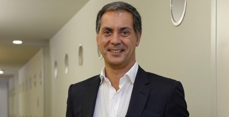 """Armando Mansilha: """"Não existe apenas a Covid-19, pelo que não podemos descurar o tratamento de múltiplas outras doenças que continuam a matar"""""""