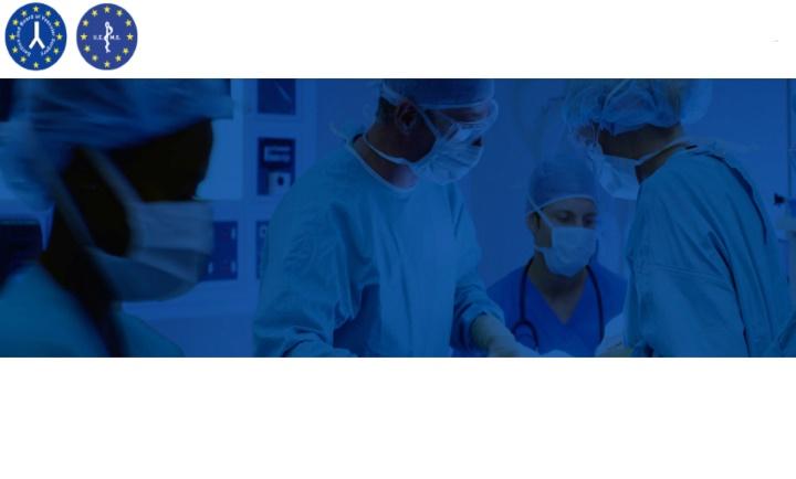 Artigo alerta para perda de competências técnicas em cirurgia aórtica aberta, mas destaca programa de treino português entre os melhores da Europa