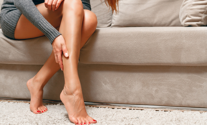 Estudo conclui: doentes ignoram sintomas iniciais da DVC